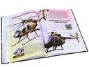 Боевые вертолеты мира — фото, картинка — 1
