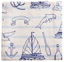 Полотенце текстильное