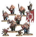 Warhammer Age of Sigmar. Gutbusters. Ogors (95-06) — фото, картинка — 2