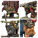 Warhammer Age of Sigmar. Gutbusters. Ogors (95-06) — фото, картинка — 6