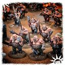 Warhammer Age of Sigmar. Gutbusters. Ogors (95-06) — фото, картинка — 8
