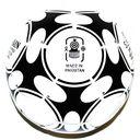 Мяч футбольный (арт. A-4-CH) — фото, картинка — 1