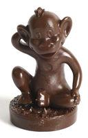 Остров обезьян — фото, картинка — 3