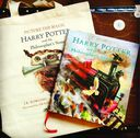 Harry Potter and the Philosopher`s Stone — фото, картинка — 8