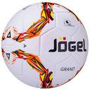 Мяч футбольный Jogel JS-1010
