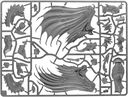 Warhammer Age of Sigmar. Stormcast Eternals. Stardrake (96-23) — фото, картинка — 7