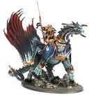 Warhammer Age of Sigmar. Stormcast Eternals. Stardrake (96-23) — фото, картинка — 2