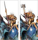 Warhammer Age of Sigmar. Stormcast Eternals. Stardrake (96-23) — фото, картинка — 5