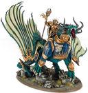 Warhammer Age of Sigmar. Stormcast Eternals. Stardrake (96-23) — фото, картинка — 3
