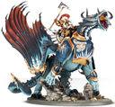 Warhammer Age of Sigmar. Stormcast Eternals. Stardrake (96-23) — фото, картинка — 1
