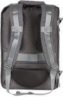 Рюкзак П0055 (10 л; серый) — фото, картинка — 1