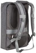 Рюкзак П0055 (10 л; серый) — фото, картинка — 3
