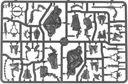Warhammer Age of Sigmar. Blades of Khorne. Bloodcrushers (97-15) — фото, картинка — 6