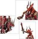 Warhammer Age of Sigmar. Blades of Khorne. Bloodcrushers (97-15) — фото, картинка — 5