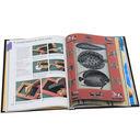 Квиллинг, декупаж, папье-маше, декор и прочие чудеса из бумаги — фото, картинка — 2