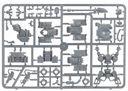 Warhammer 40.000. Blood Angels. Furioso Dreadnought (41-11) — фото, картинка — 10