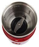 Кофемолка Saturn ST-CM1032 (красный) — фото, картинка — 1