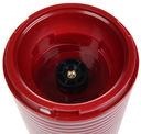 Кофемолка Saturn ST-CM1032 (красный) — фото, картинка — 2
