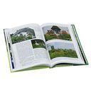 Основы создания сада. Из опыта английских цветоводов — фото, картинка — 2