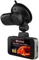 Видеорегистратор Prestigio PCDVRR545GPS — фото, картинка — 3