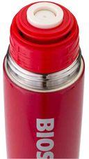 Термос Biostal 1 л (красный; арт. NB-1000 C-R) — фото, картинка — 2